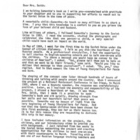 Letter to Mrs. Smith.pdf